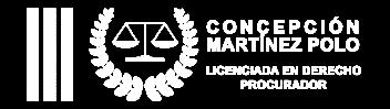 Logo Procuradores y Abogados